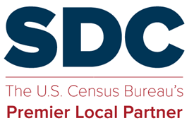 Sharing « State Data Center (SDC) Clearinghouse